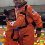 """Know Before You Go"": Final Space Shuttle Discovery Welcome Event This Sunday"