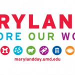 """Know Before You Go"": Preparing for Maryland Day (University of Maryland, College Park)"